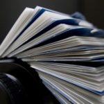 登記情報とプライバシー問題